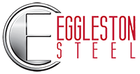Eggleston Steel Ltd